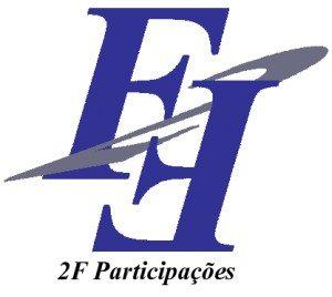 2F Participações